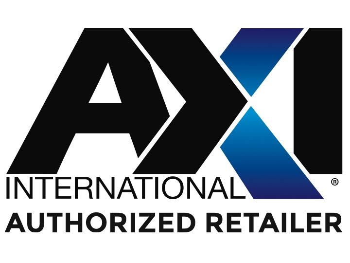 AXI new logo July 2015.jpg