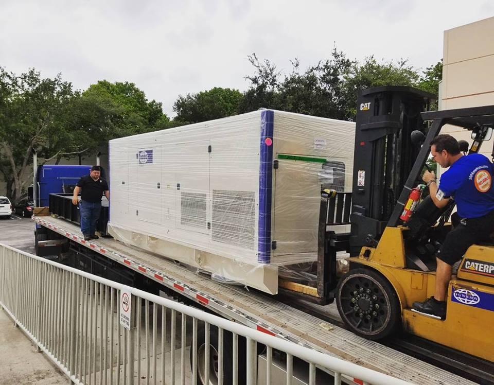 Shipping a Genset.jpg
