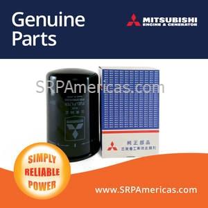 SRP_30x30posters_E2+Mitsu+Part.jpg