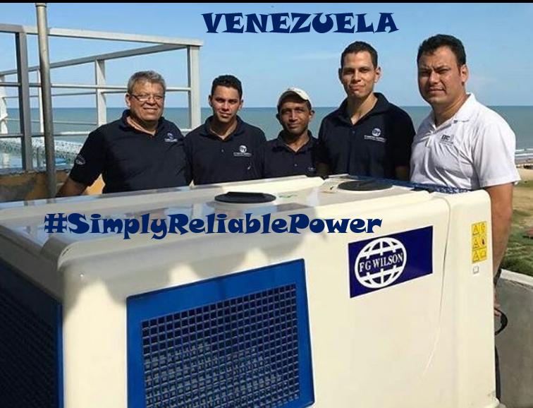 Venezuela SRP.png