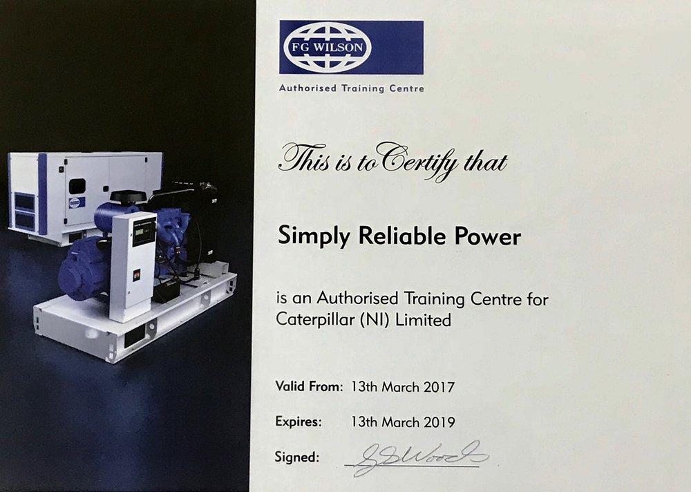 FGW Training Certificate 2017 2019.jpg