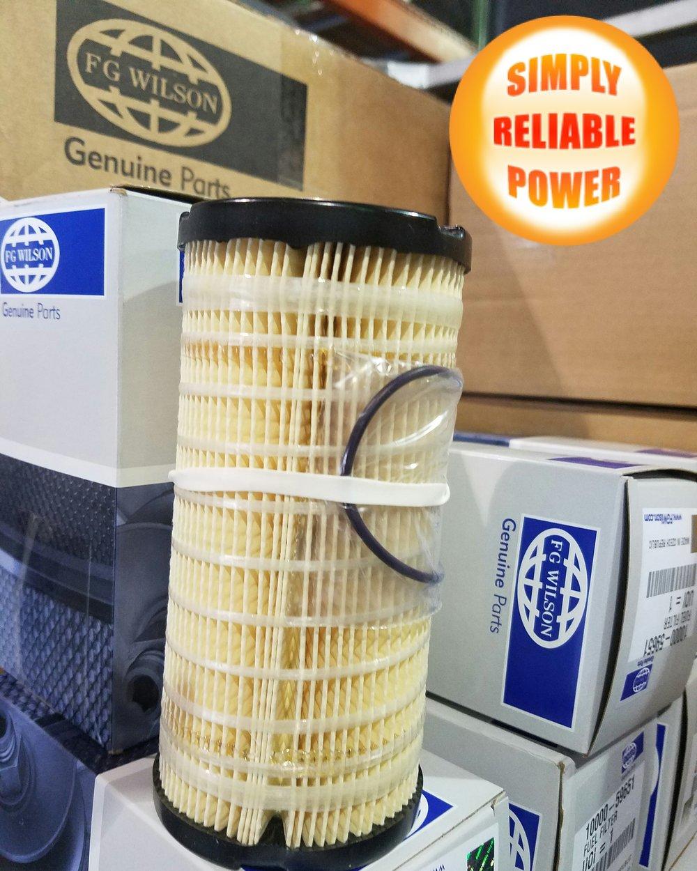 FGWilson Fuel Filter .jpg