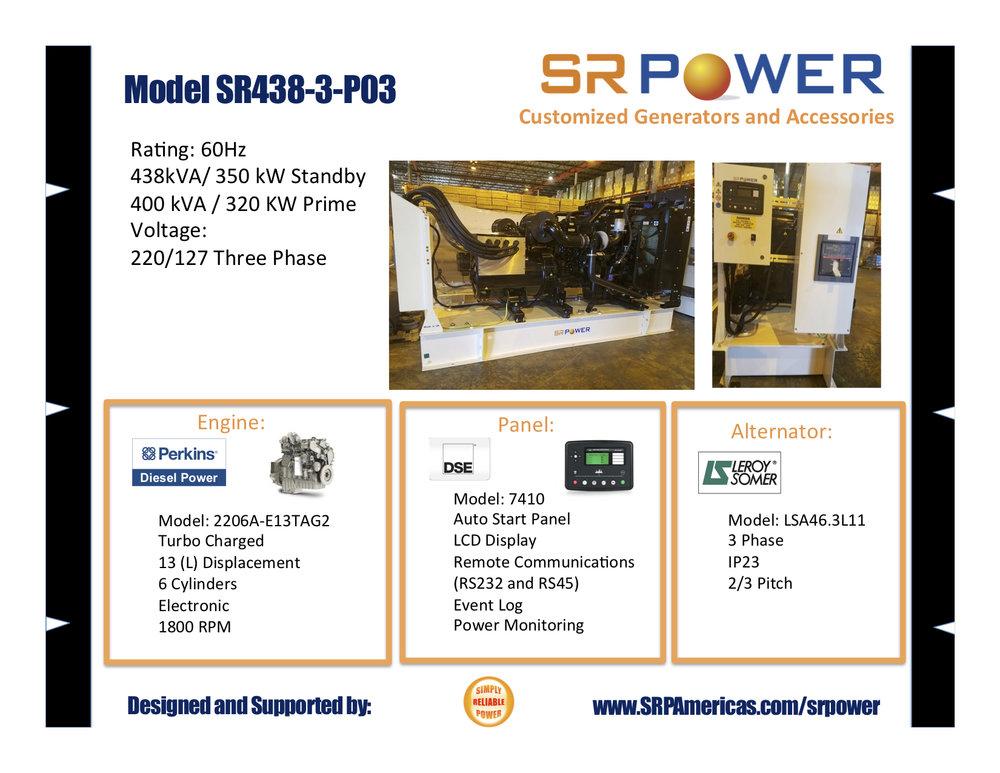 SRPowerSR438-3-P03-V1.jpg
