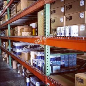Distribuidores autorizados en Chile de repuestos originales FG Wilson