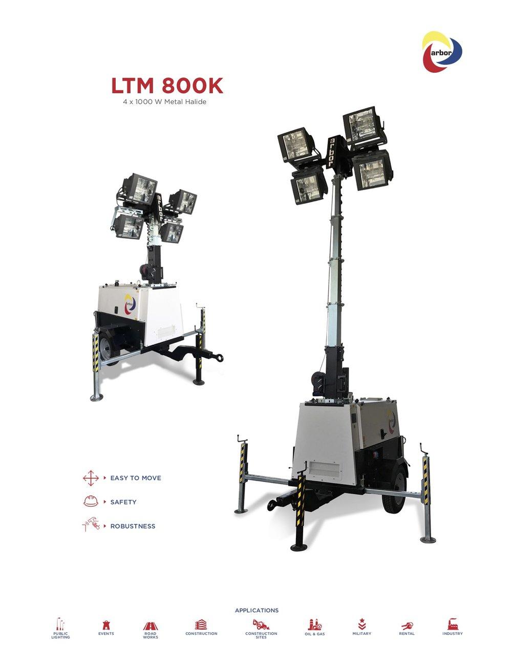 LTM-800K 1800RPM.jpg