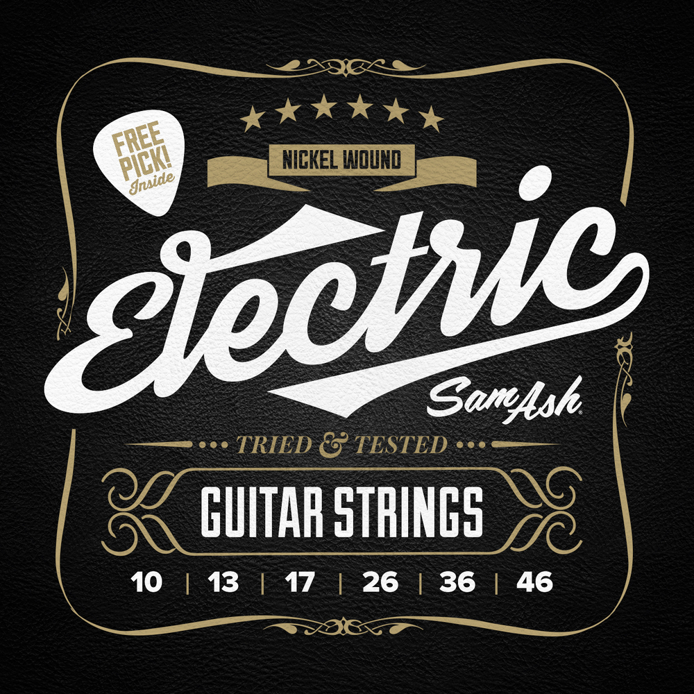 sa-guitar-strings_elec.jpg