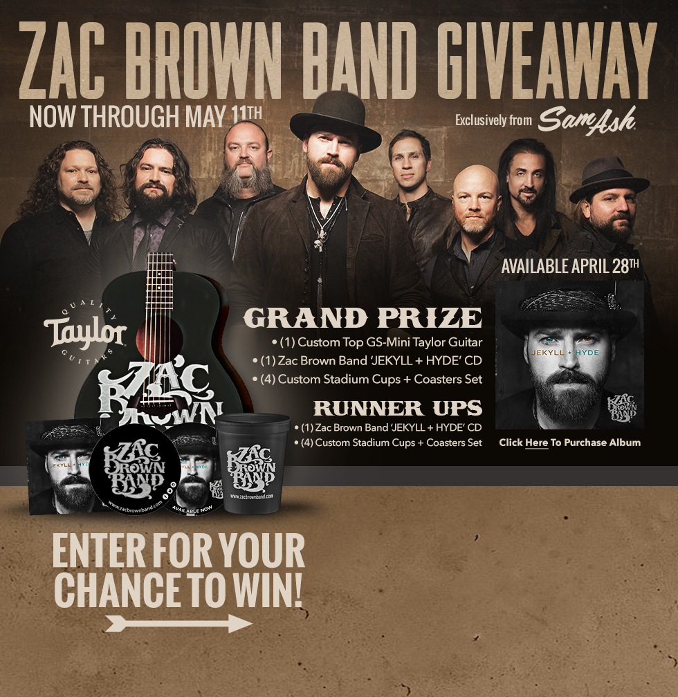 zacbrown-giveaway-land.jpg