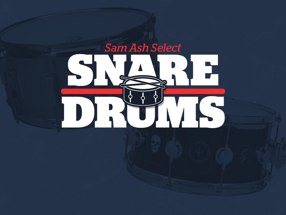 fb-may-snares.jpg