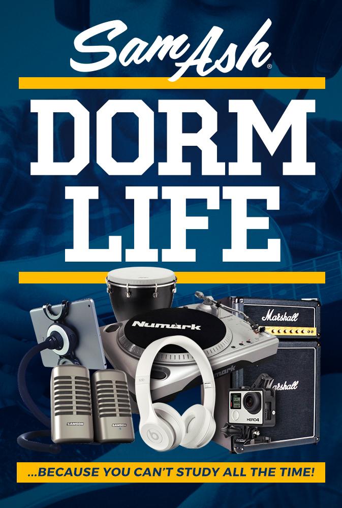 samash.com-dynalogs-dorm-life.jpg