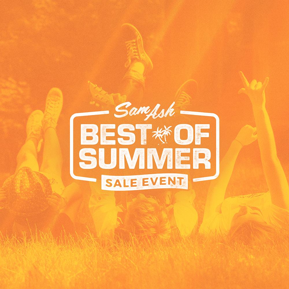 sam-best-of-summer.jpg