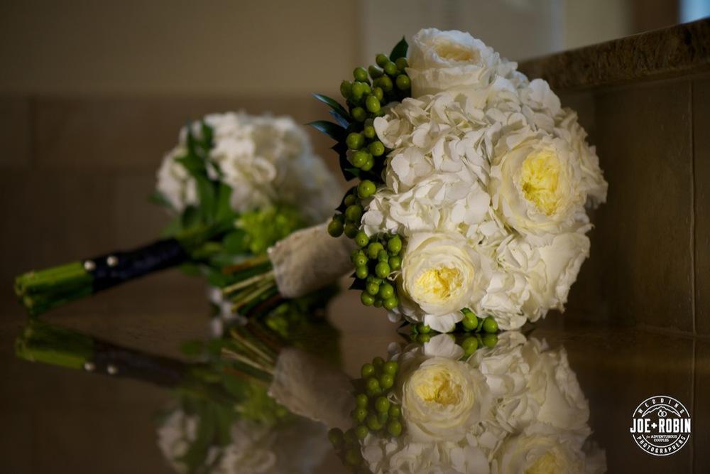 Della-Terra-August-Wedding-20144.jpg