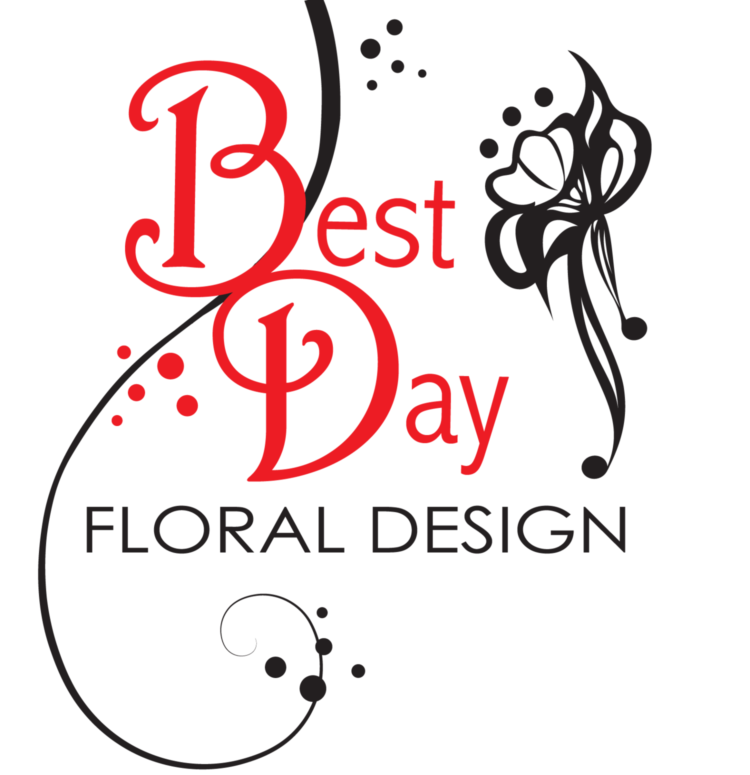 Best Day Floral Design