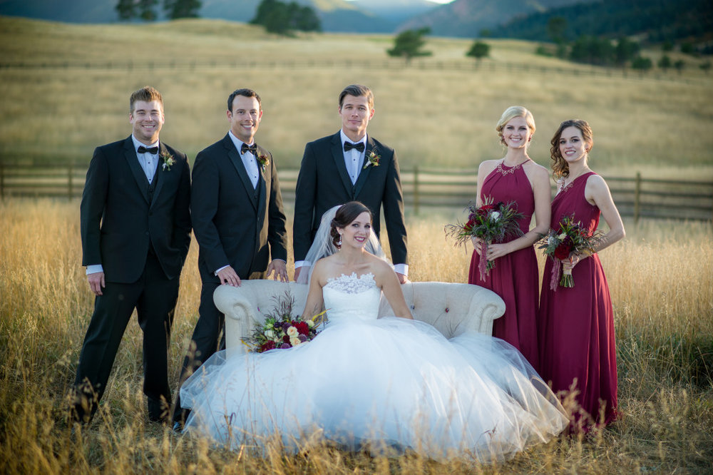 Wedding-2015-10-13-Styled-Shoot-at-Spruce-Mountain-58-1024x682.jpg