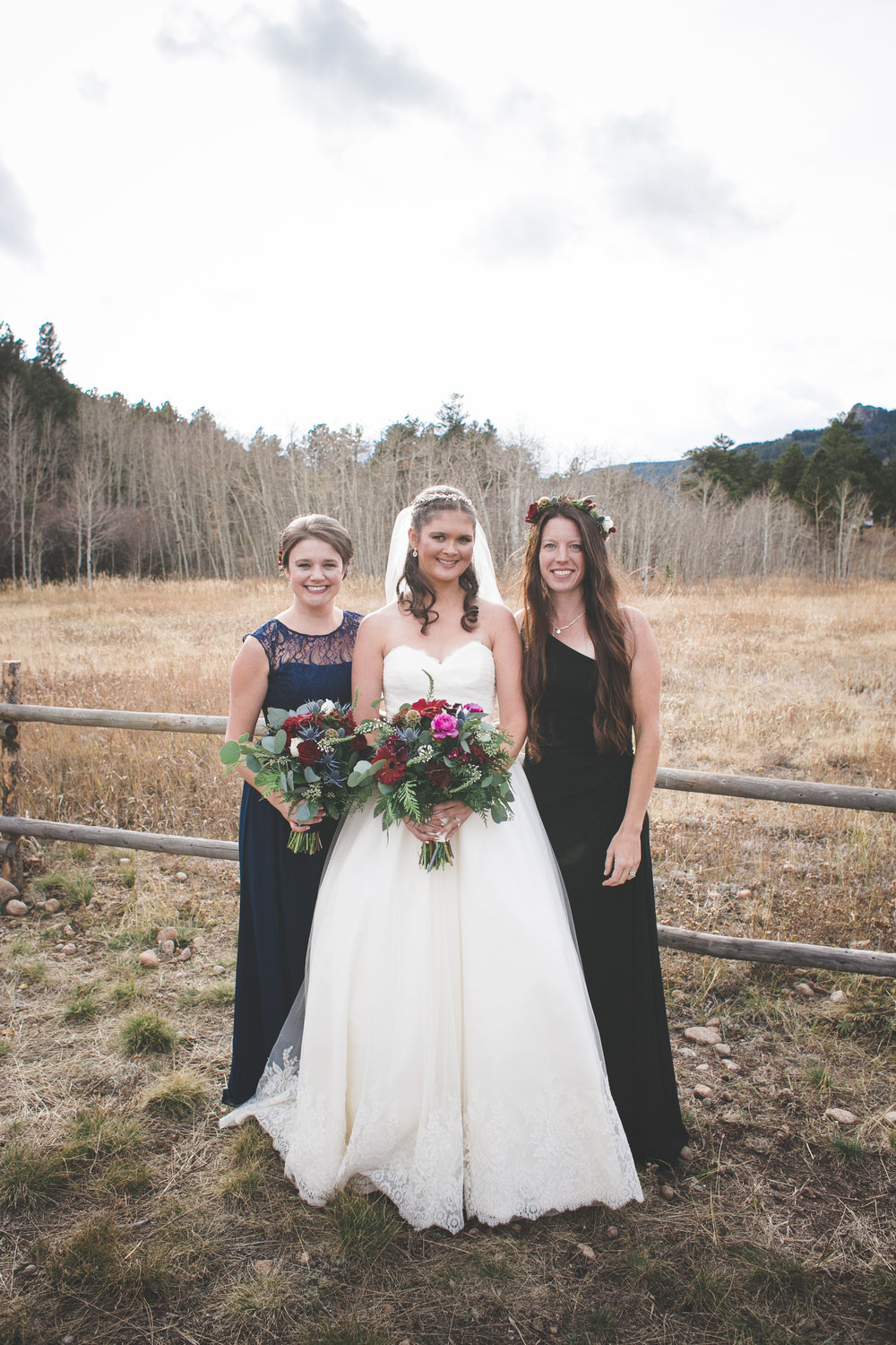 20151026WeddingThomerson-Bennett0592.JPG