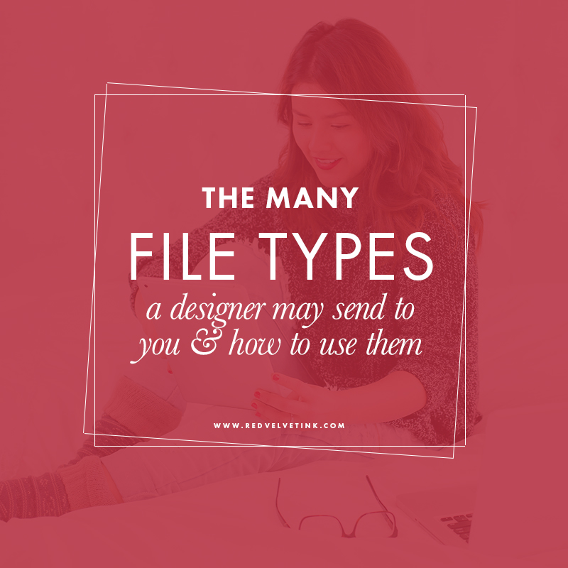 filetypes.jpg