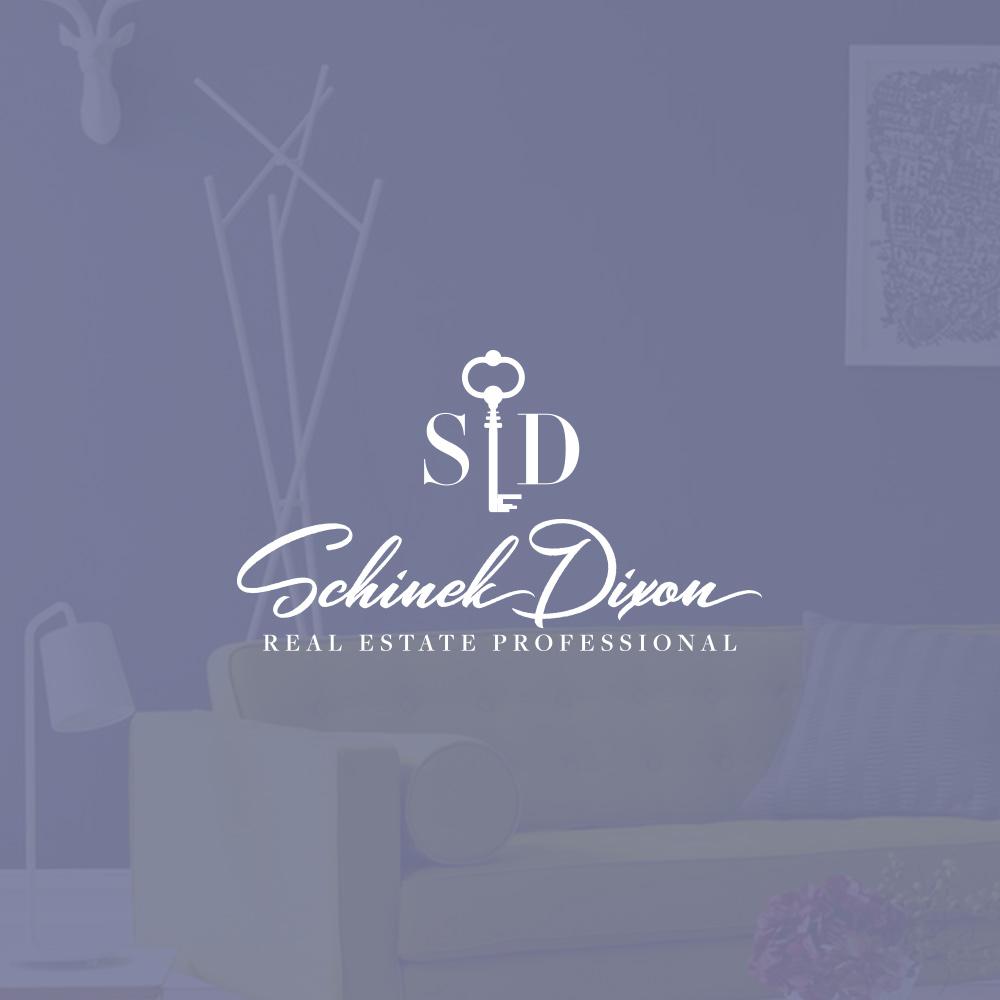 Schinek Dixon Brand | Print