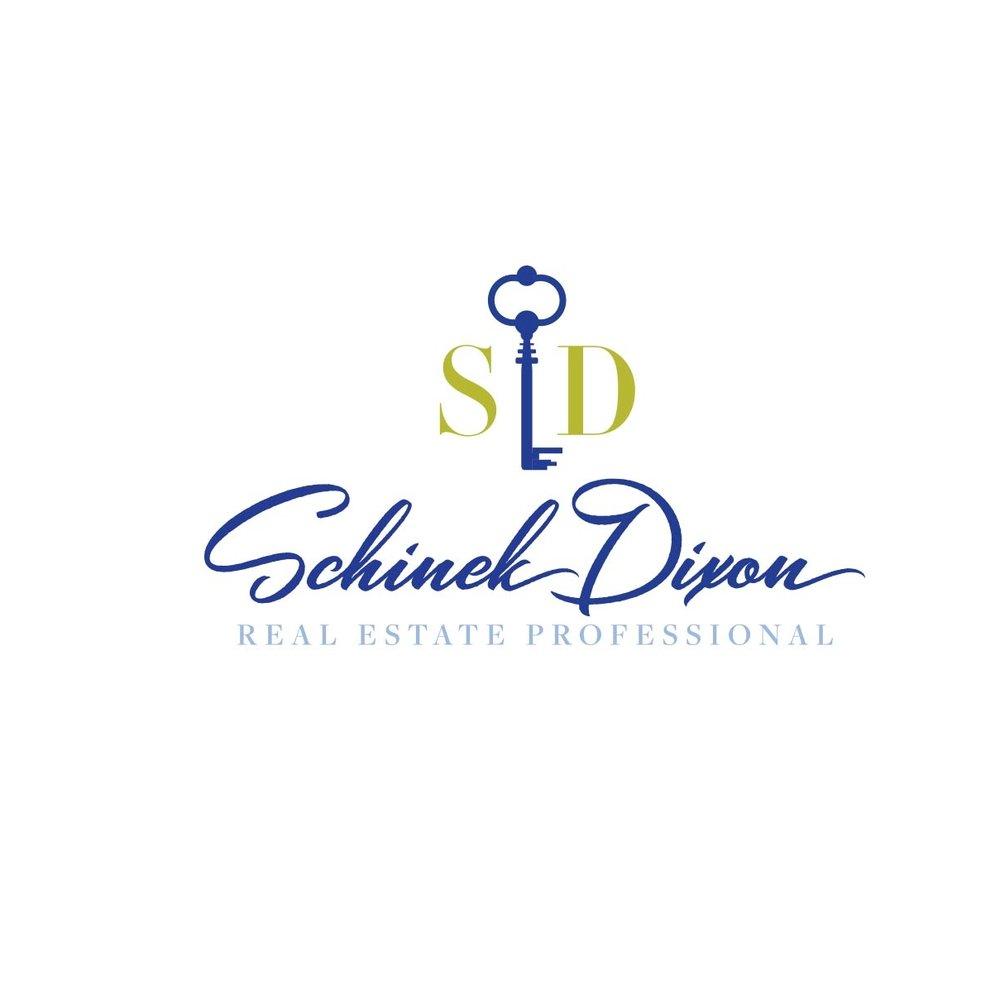SD_Logo2_portfolio.jpg
