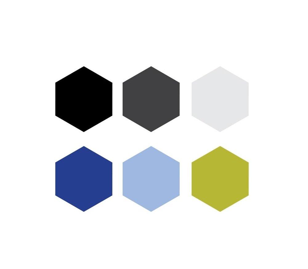 IG_2017_SD-CP.jpg