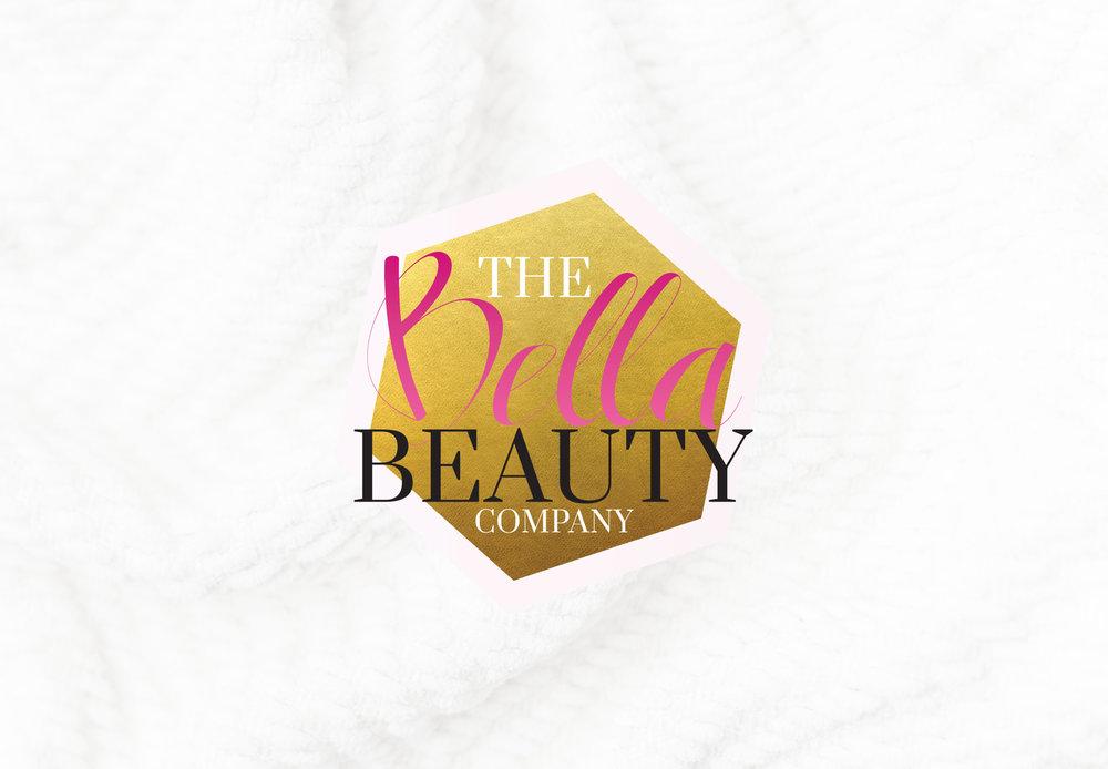 BB_Logo_Portfolio1.jpg
