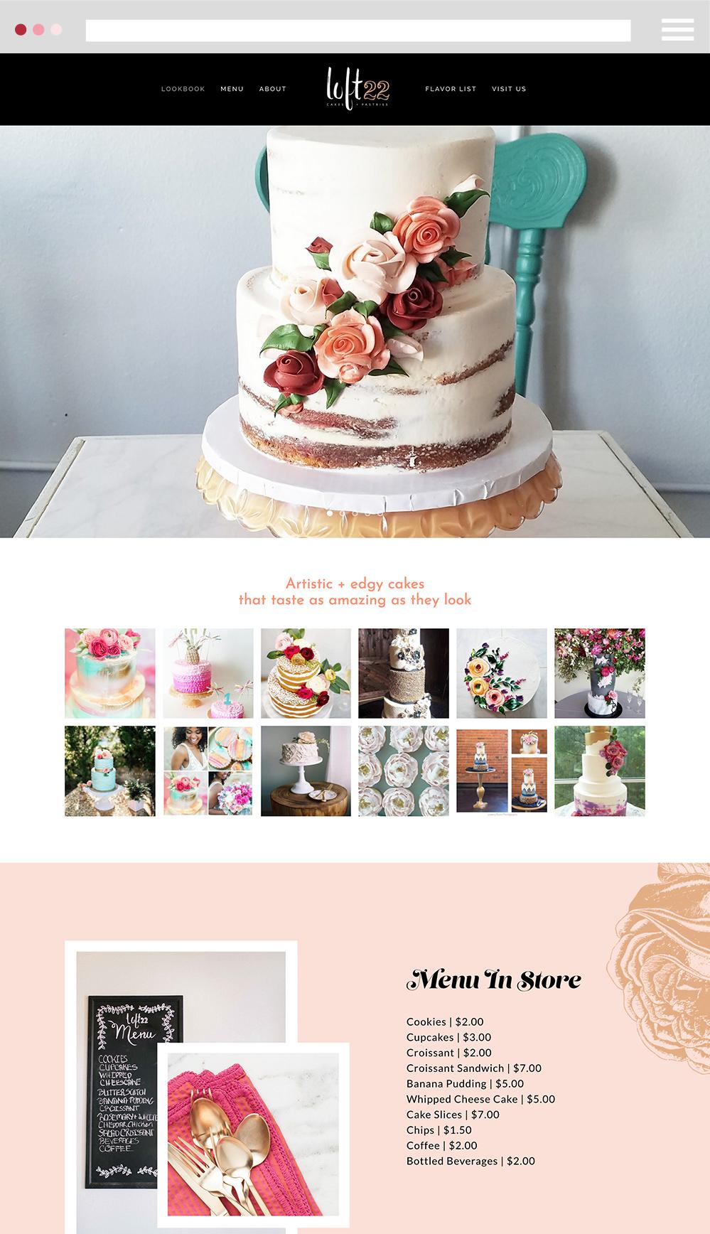 WEB-Gallery_Loft22Cakes.jpg