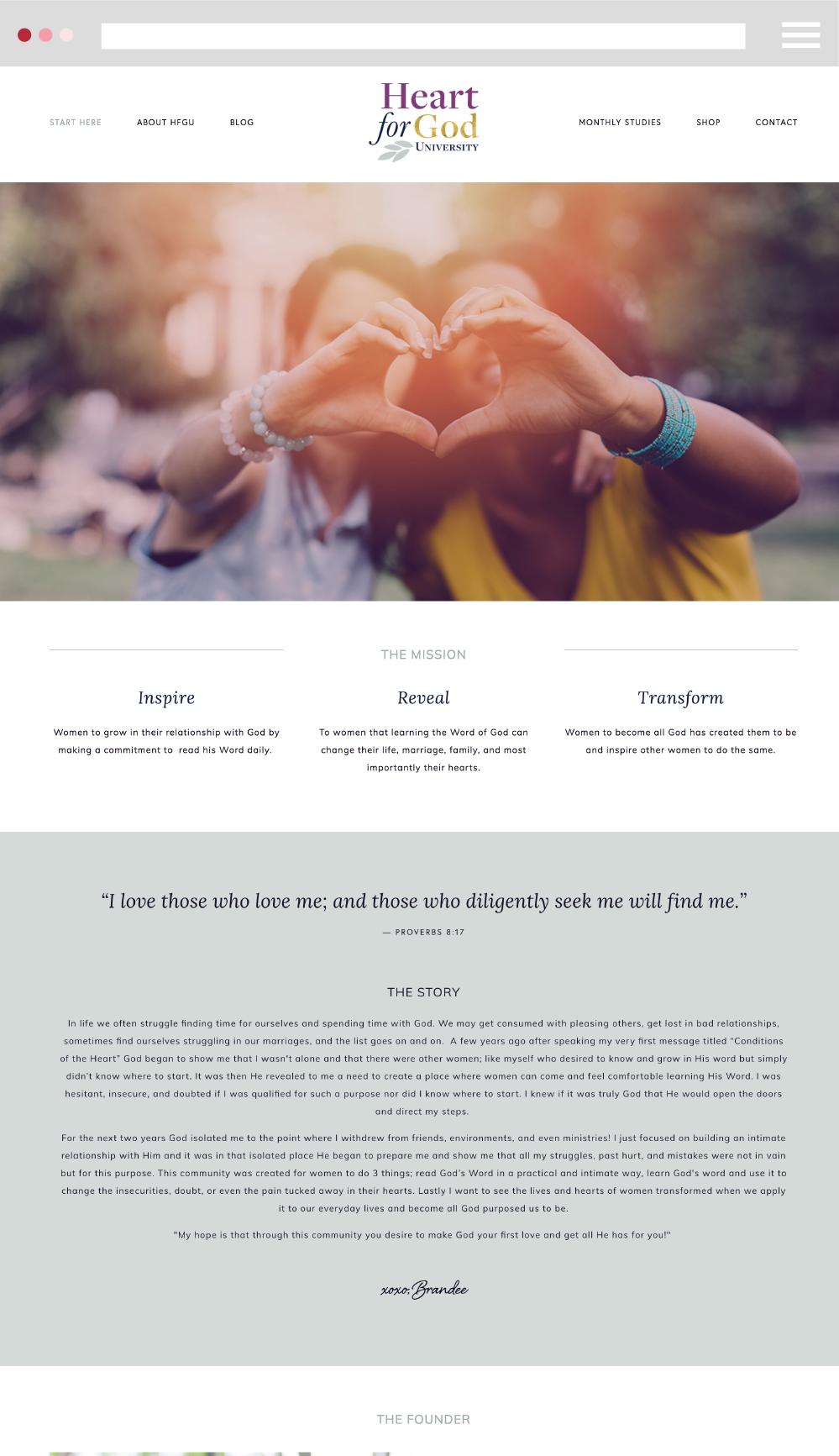 HFGU-WEB_Mockup.jpg