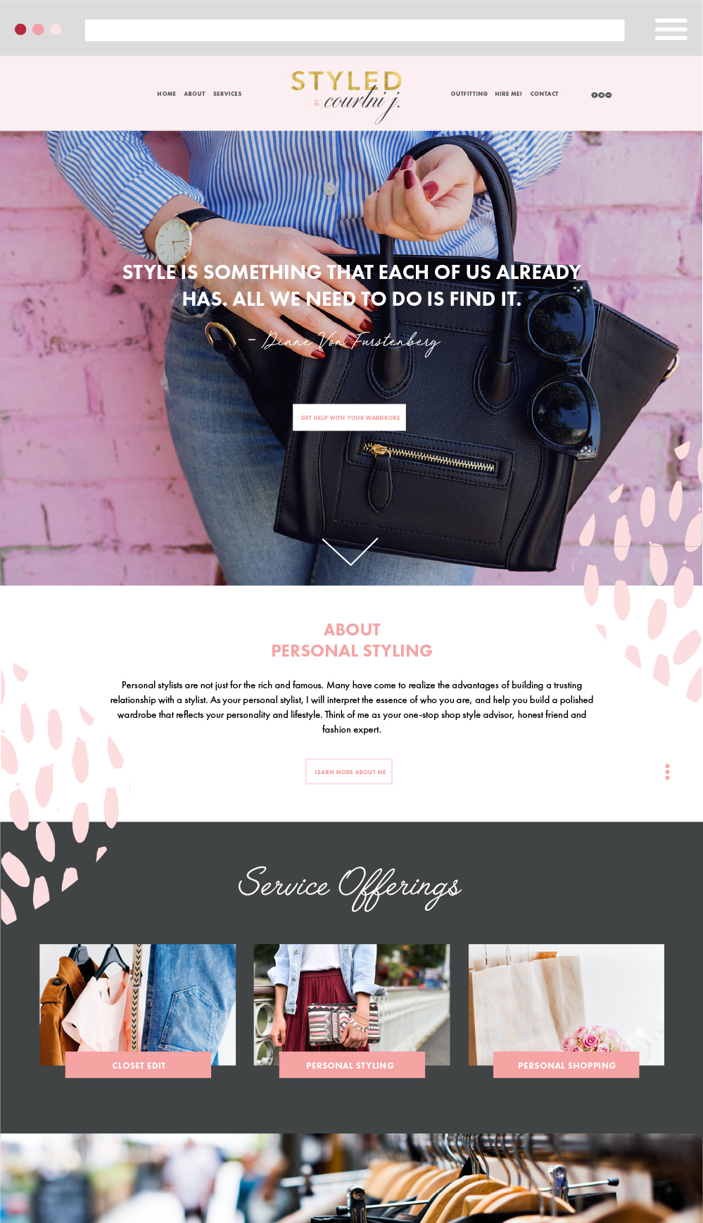 SBK_Web_Mockup.jpg
