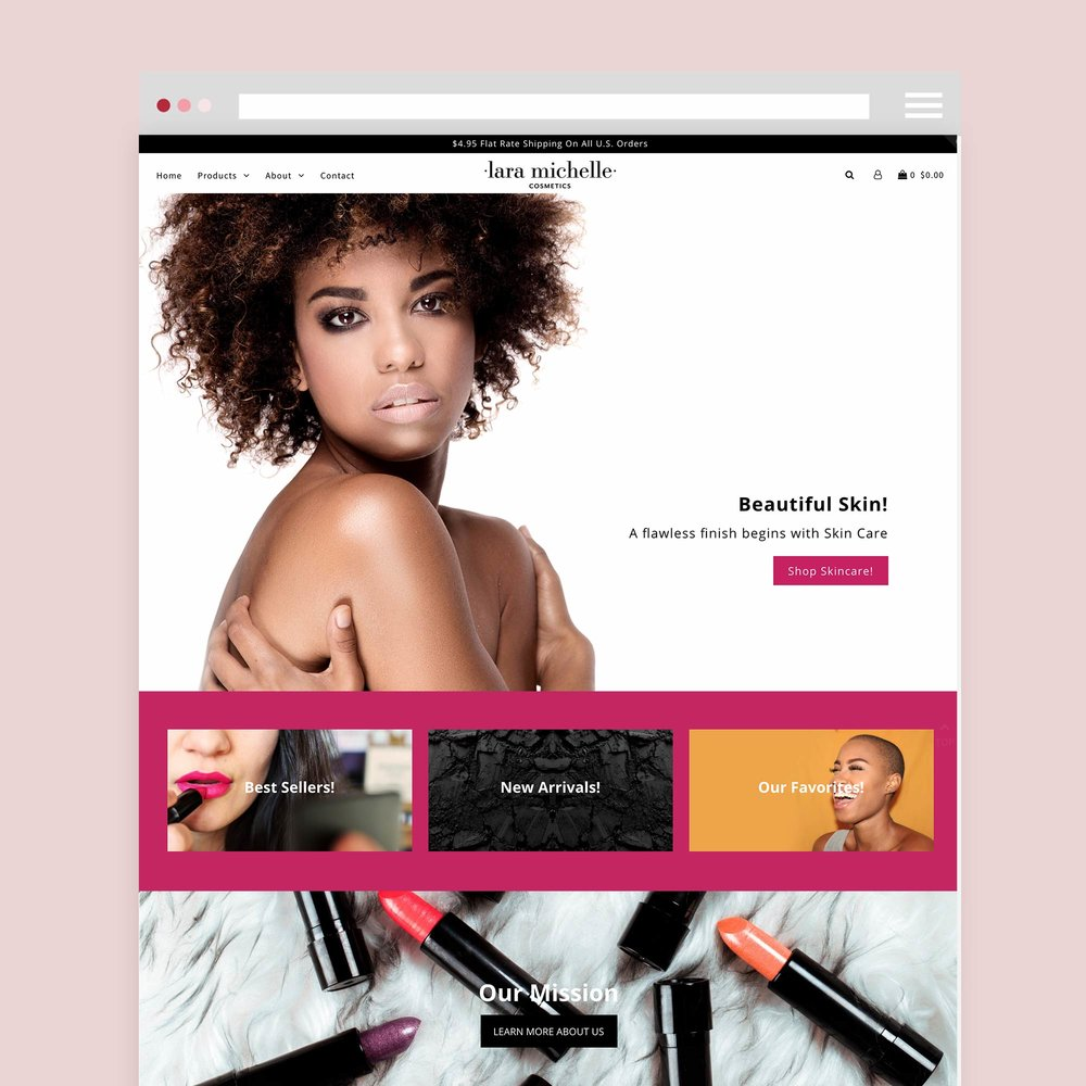 shopify-web-design.jpg