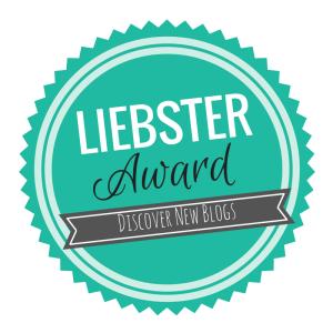 liebster-300x300.png