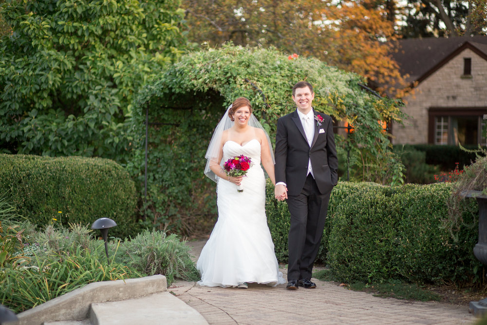 gardenswildermansionphotographywedding