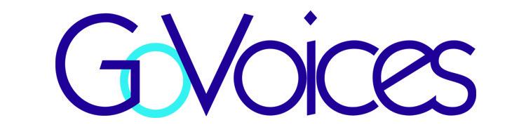 Go Voices   http://www.GoVoices.com   Carol@GoVoices.com   Josh@GoVoices.com  1- 303-623-2723