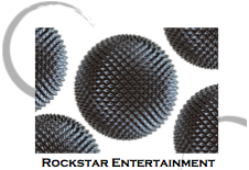 Los Angeles, ca Rockstar Entertainment http://www.rockstarvo.com lena@rockstarvo.com 1-818-875-5511