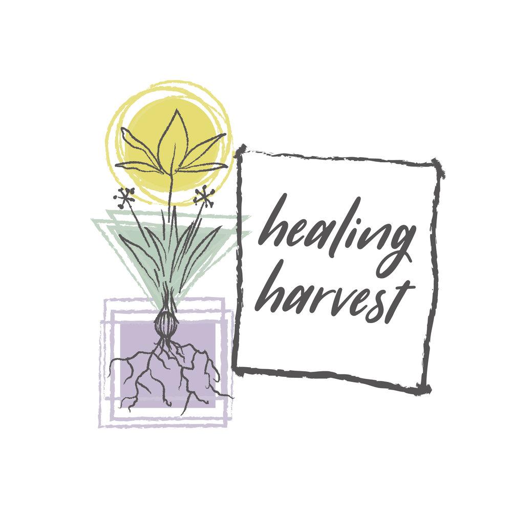 Healing Harvest