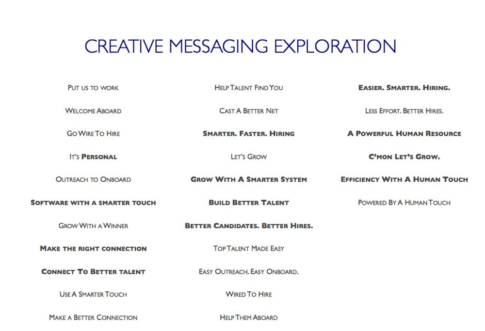 Creative Messaging Exploration Slide.jpeg