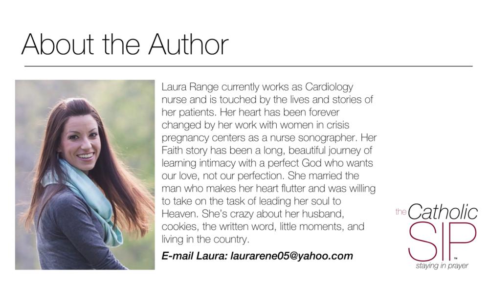 Laura Range.png
