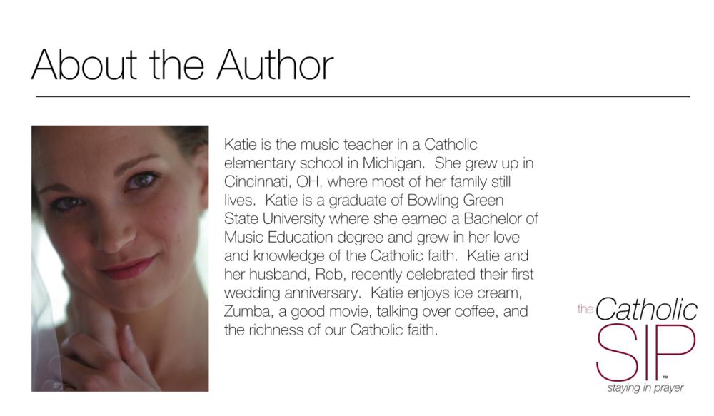 Katie Hohler