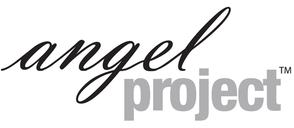 Angel Project | Long Island Wedding Photographer