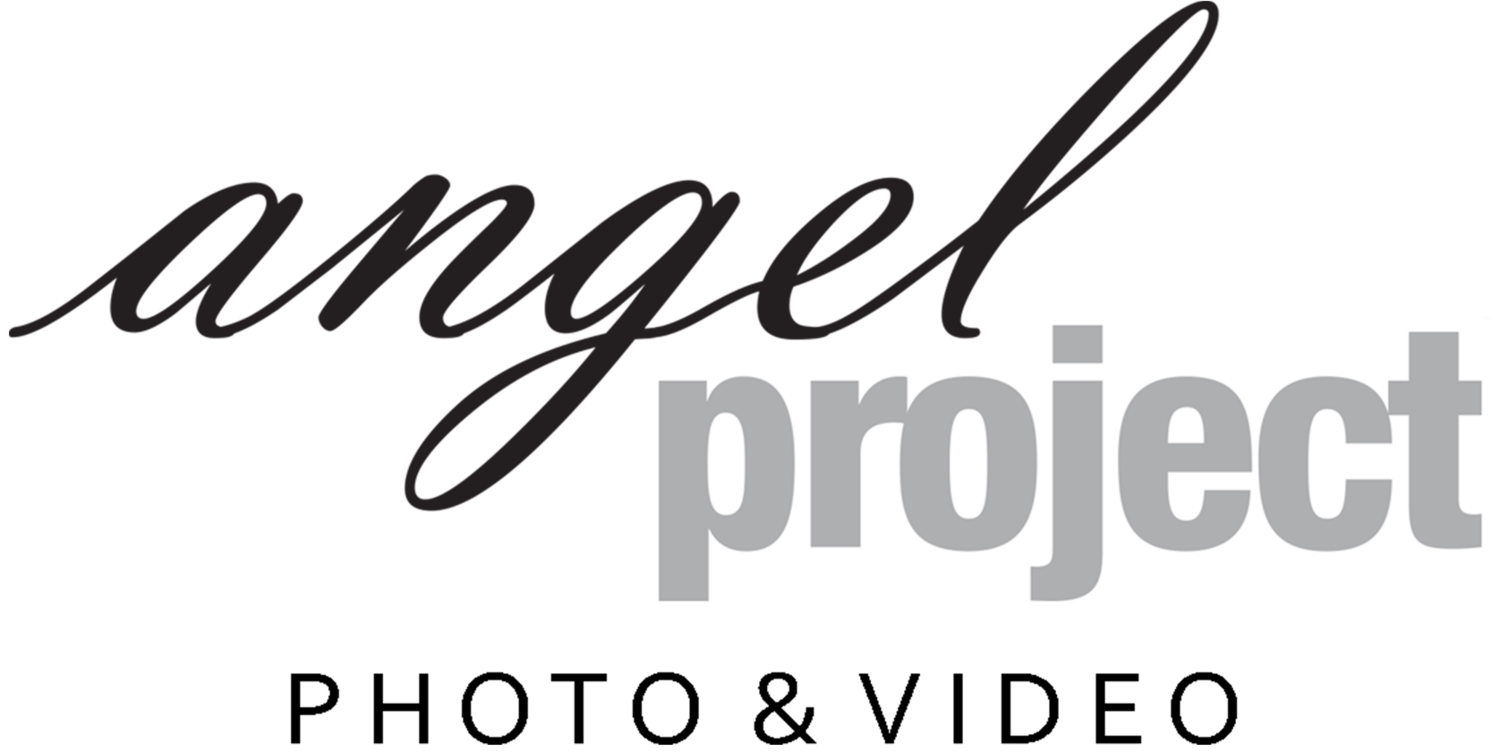 Angel Project Photography | Wedding Photographers in Long Island, NY