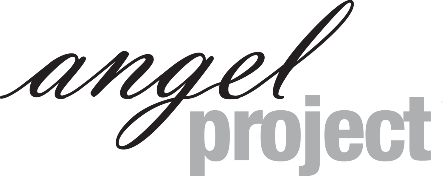 Angel Project | Wedding Photographers in Long Island, NY