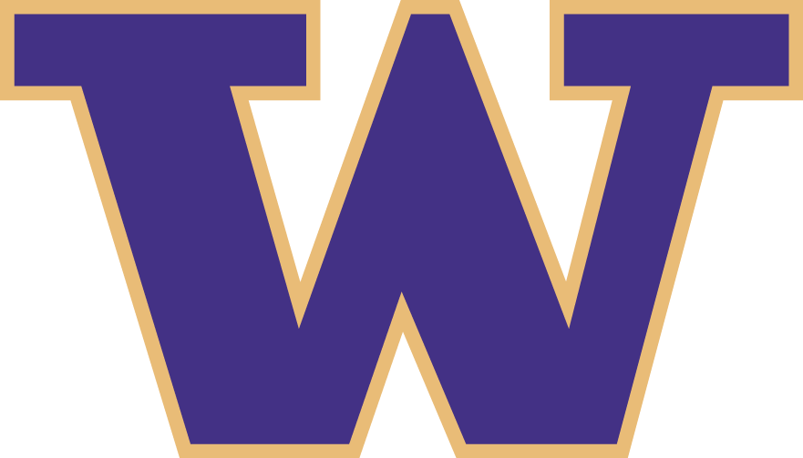 6508_washington_huskies-alternate-1995.png