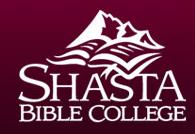 Shasta_Bible_College_and_Graduate_School_41523.JPG