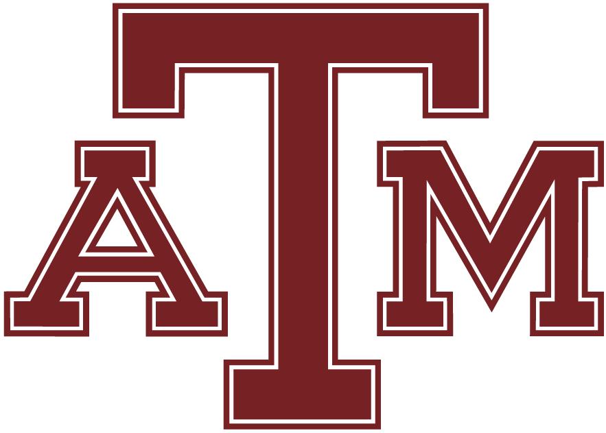 TexasAM Logo.png