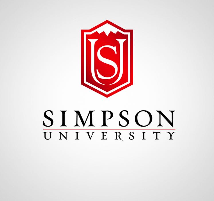 simpson_logo.jpg