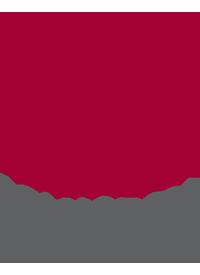 Loma_linda_university_logo.png