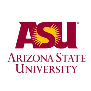 Arizona State.png
