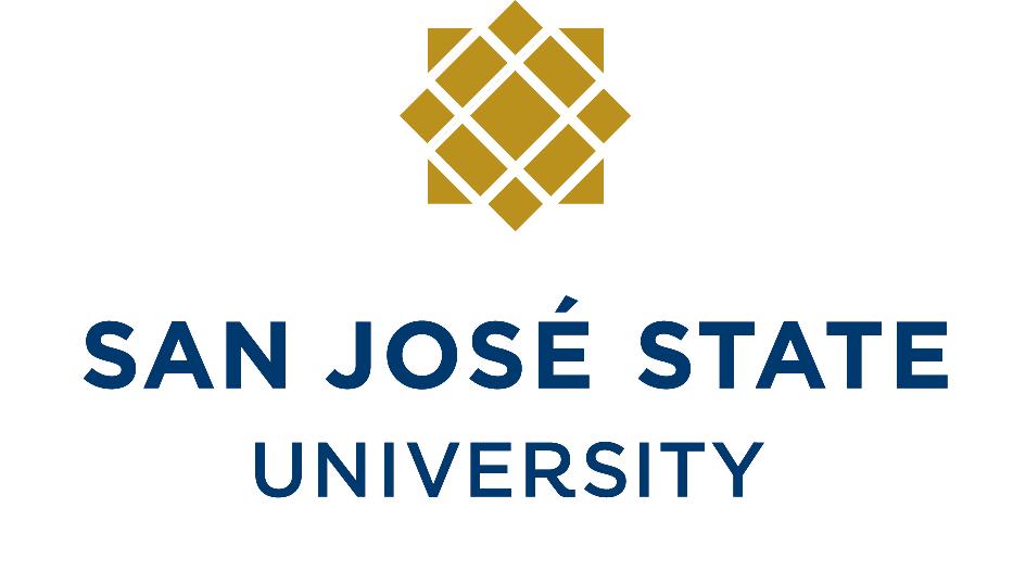 San_Jose_State_University_logo.png