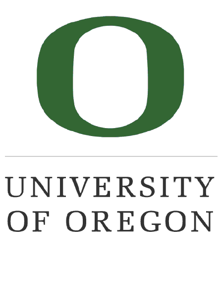 university of oregon.png