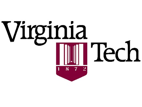 Virginia-Tech-School-Logo-small-jpg.jpg