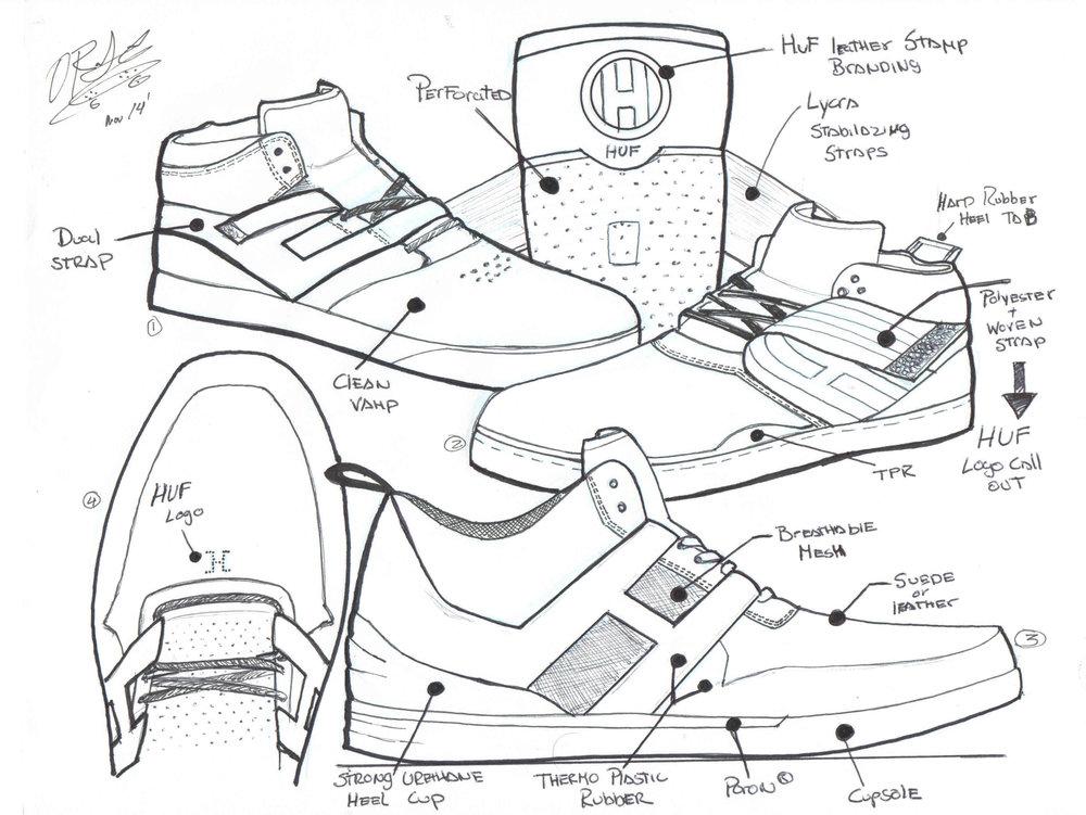 footwear samples 9.jpg
