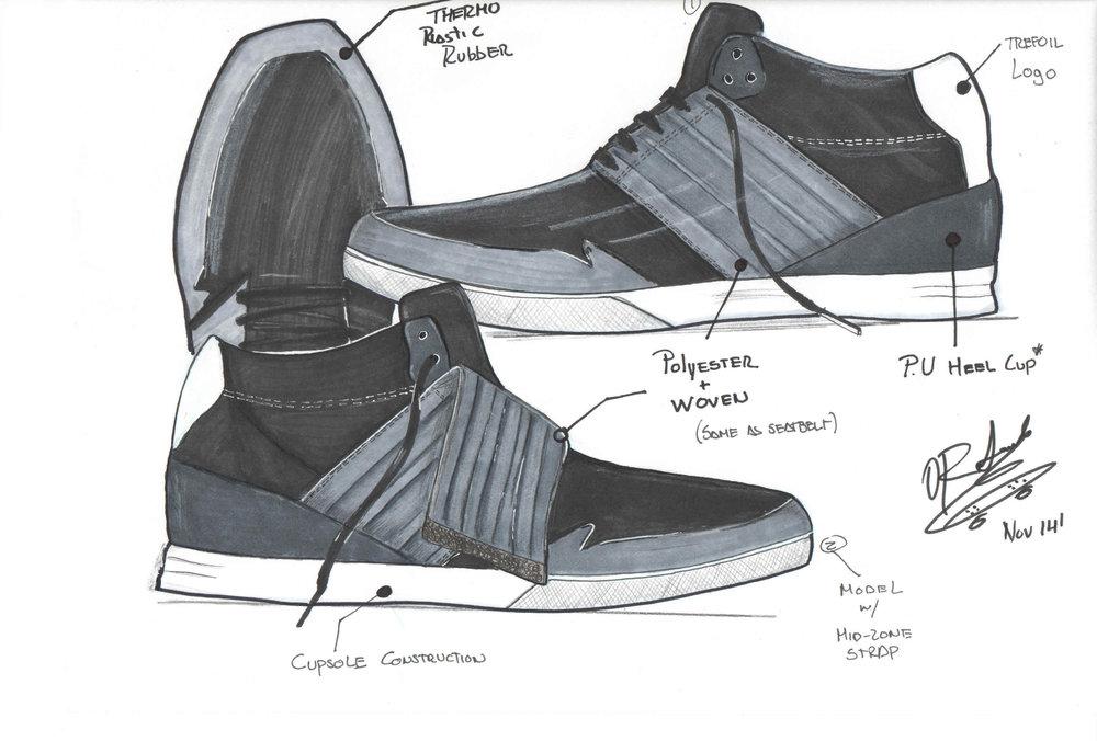footwear samples.jpg