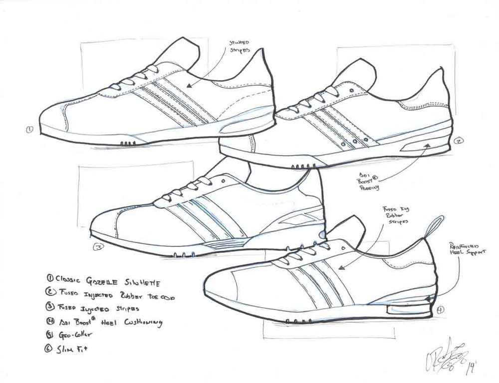 footwear samples3 copy.jpg